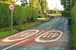 road paints