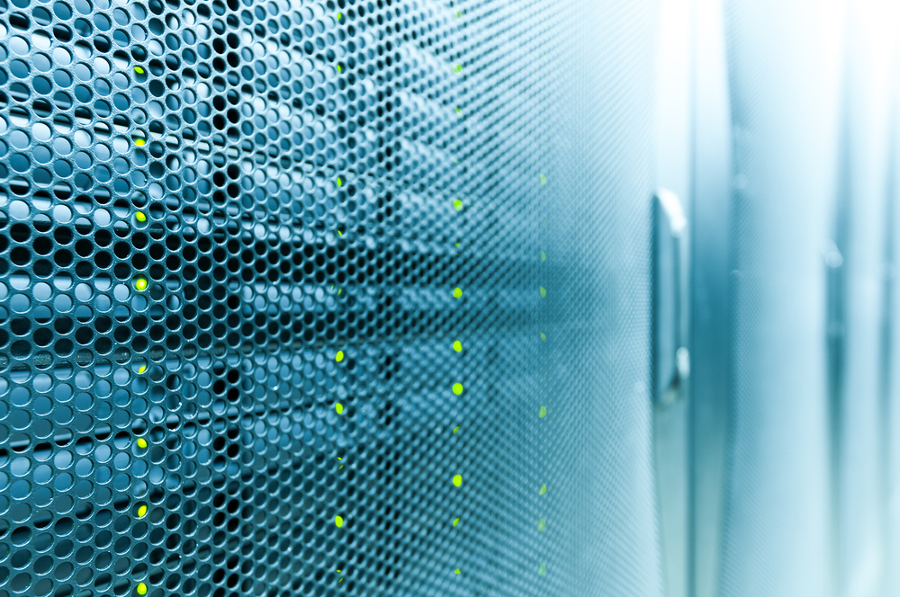 The Best In Class Shared Hosting Services From The Most Reputable Company