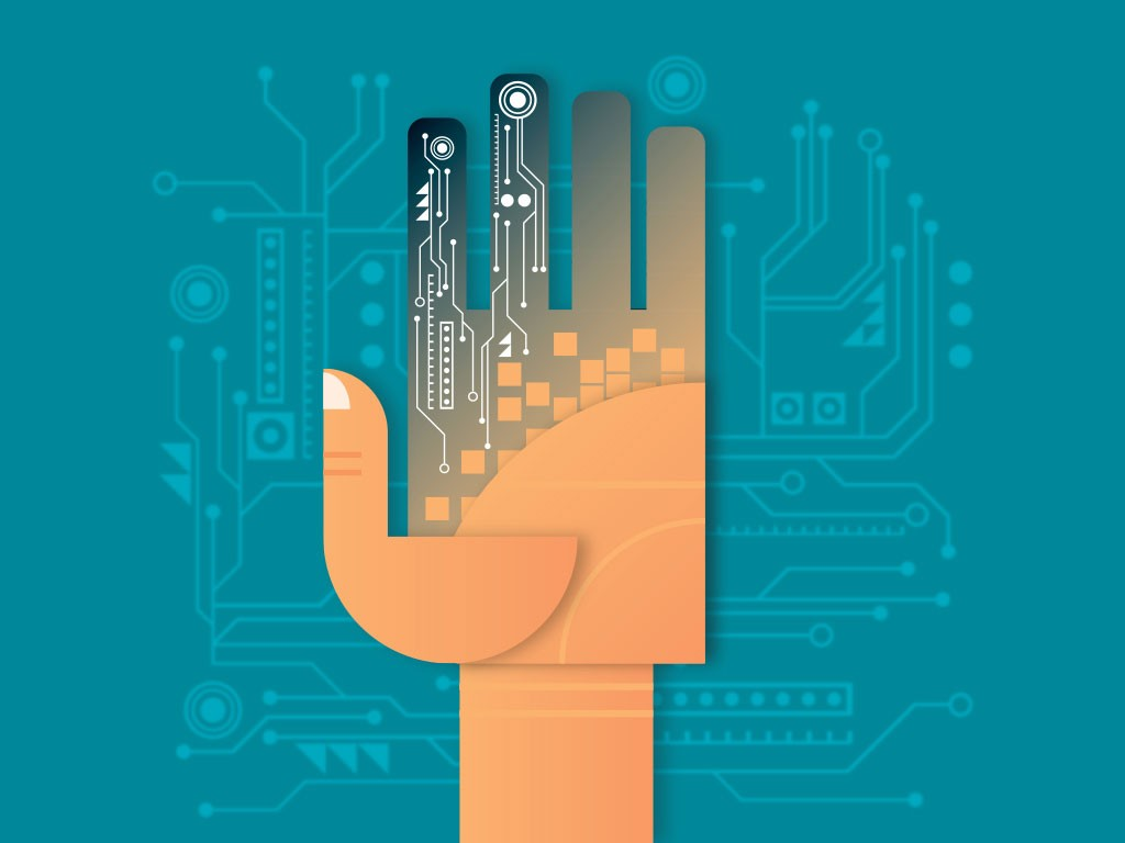 10 Tech Trends Higher Education Cannot Afford To Ignore