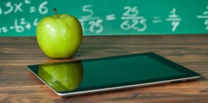 Technology and Education - How Are They Inseparable?
