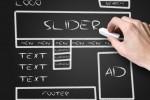 professional-web-development