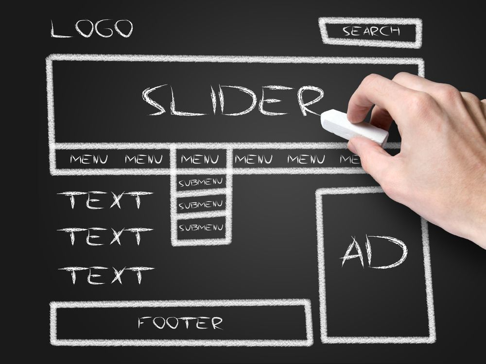 Why A Professional Website Is Crucial For Every Small Business