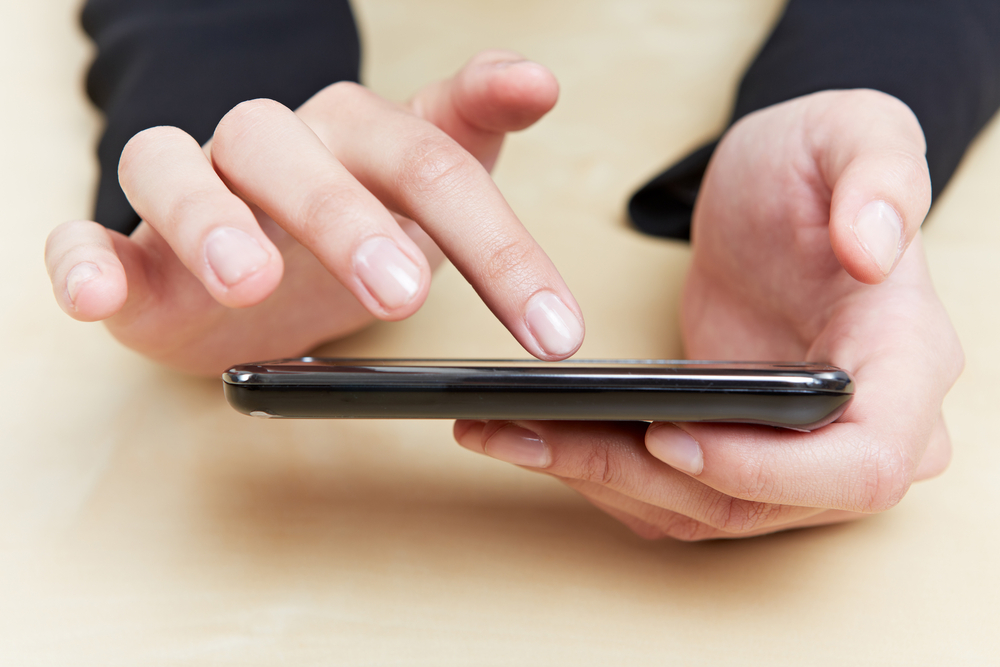 3 Benefits Of Professional Cell Phone Repair