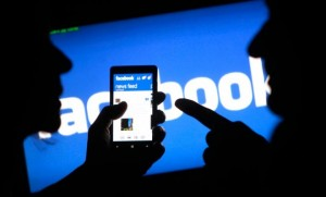 Buy Facebook Likes and Youtube Subscribers Better Than Free