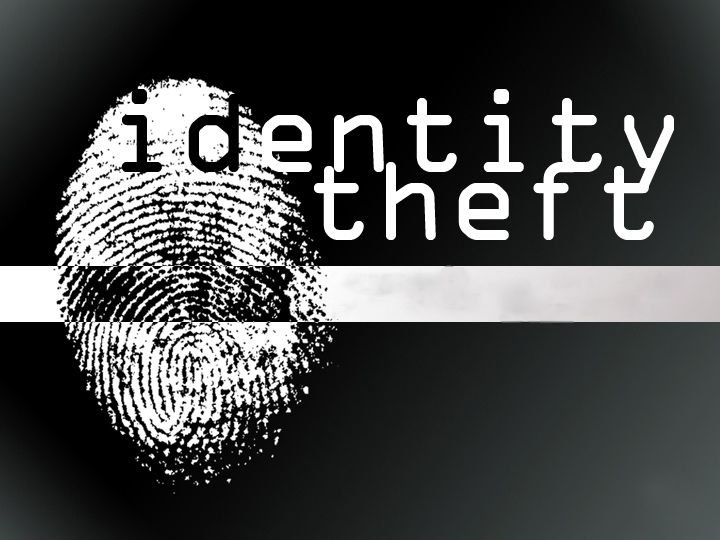 How Smartphone Use Is Linked To Higher Chances Of Identity Theft