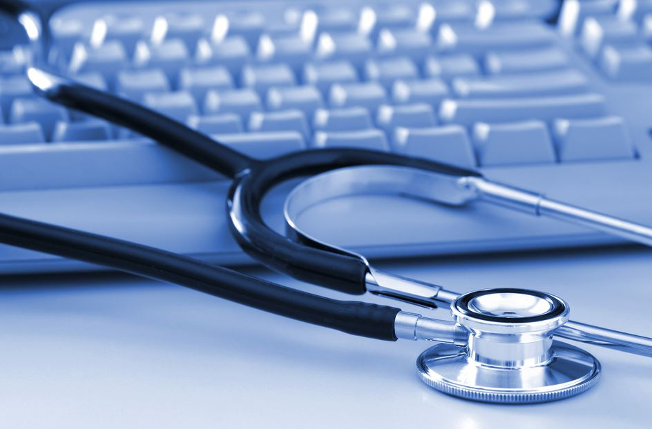 Health And Tech: How Technology Can Help You To Live Healthier