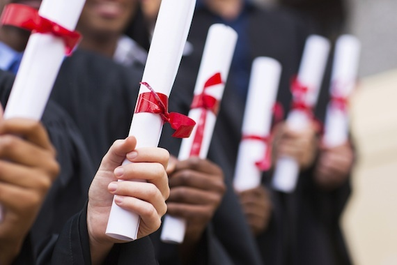 Online Feature Altering Degrees - Why You Require One and How To Get It