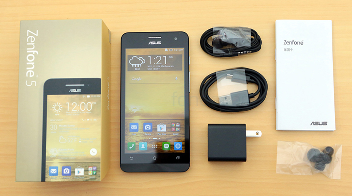 Alternative Smartphones That Are Better and Cheaper Than The Mainstream