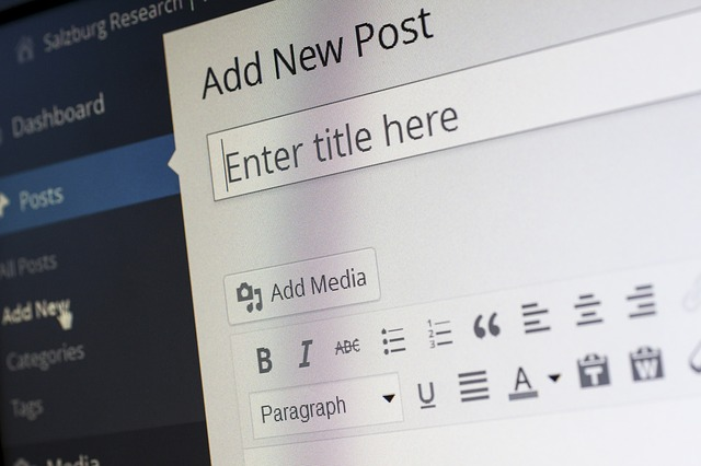 How To Write Content That Ranks In Google