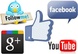 How To Get Facebook Likes and YouTube Subscriber Free
