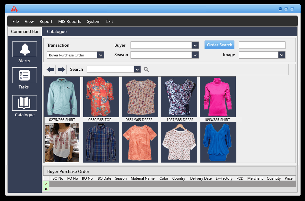 Leverage The Capabilities Of Inventory Management Software