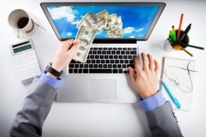 Simple Way To Increase The Popularity Of Your Online Business