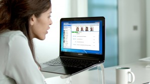 What Does Lync Monitoring Offers Enterprises?