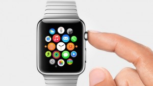 6 Things You Didn't Know About Apple Watch