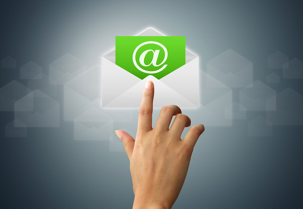 Lead Nurturing With Autoresponders