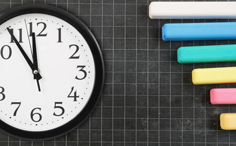 Utilities Of Time Tracking Software In Managing Projects