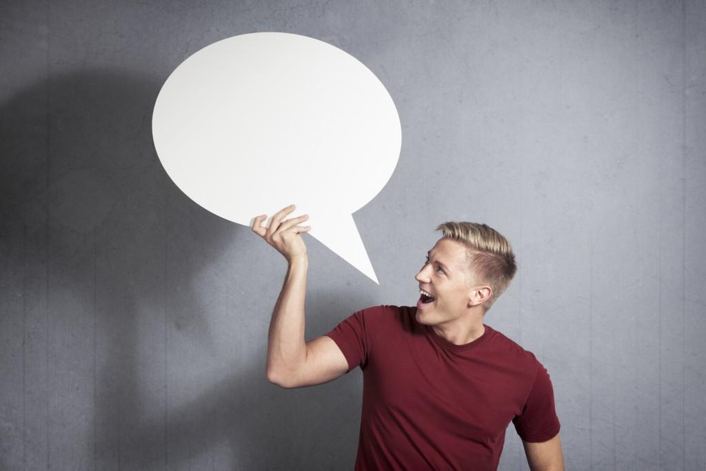 3 Ways Social Media Engages Followers
