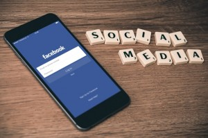 How To Develop Effective Social Media Marketing Strategy