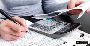 Finding A Perfect Tax Consultant Using Mobile Applications
