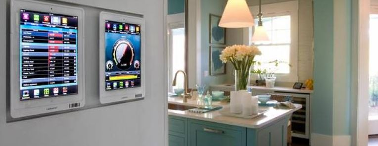 5 Of The Most Interesting Tech Gadgets You Can Have For Your Home