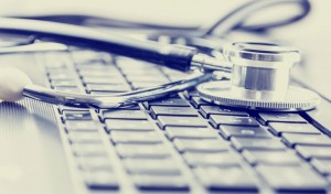 Advancements In Telemedicine: How Obstetricians Are Using New Technology