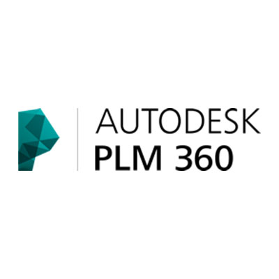 Autodesk PLM 360; Efficient In Managing Critical Business Operations