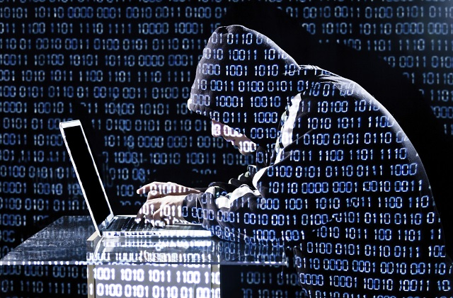 Defending Security Breaches In The Wholesale and Retail POS