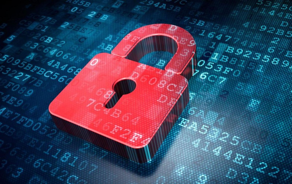 Leaks and Lockdowns: Major Information Security Trends Of 2015