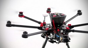 Top 6 Drone Accessories For Unbeatable Versatility