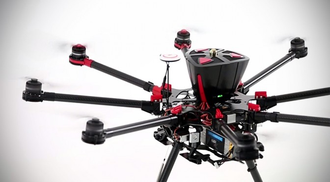 Top 6 Drone Accessories For Unbeatable Versatility
