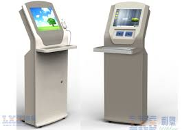 How To Choose Components Of A Quality Kiosk
