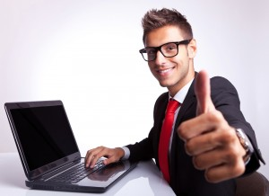 Preparation Is Essential In The Online Business World
