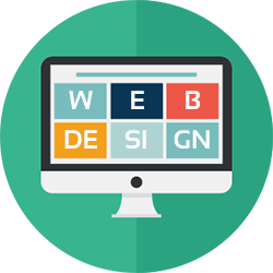 6 Things You Should Know About Web Design
