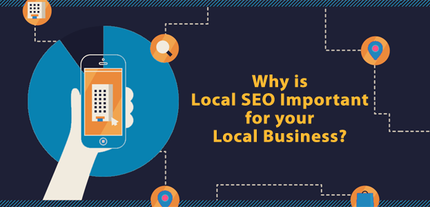 Things You Should Know About Local SEO
