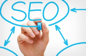 Are Customers Finding Your Business Online? 6 SEO Techniques To Improve Online Visibility