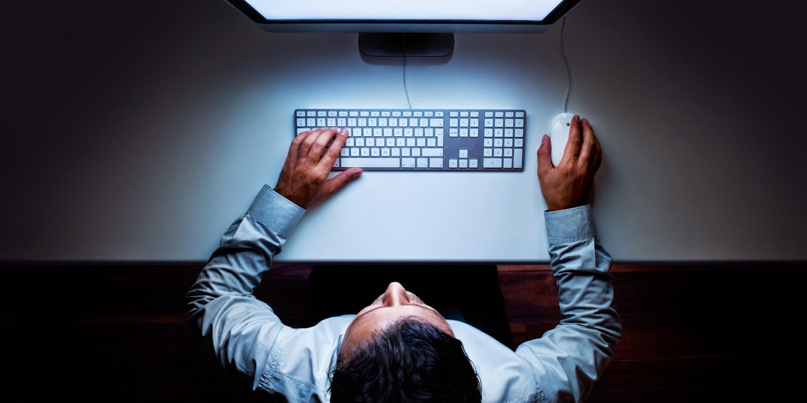 6 Ways For Tech Geeks To Keep Up With Modern Adjustments To Technology