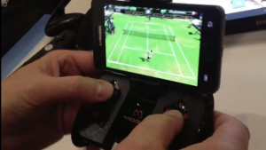 Android Gamepads: The Future Of Mobile Gaming (MJ)