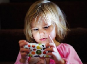 Kids and Destruction: How To Protect Your New Tech
