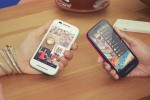 Outsmart Your Smartphone: The Best Upgrades For Pocket Techies