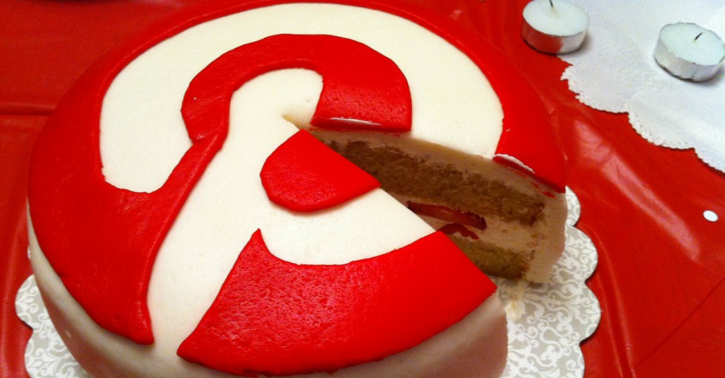 6 Tips On Using Pinterest To Increase Traffic To Your Website