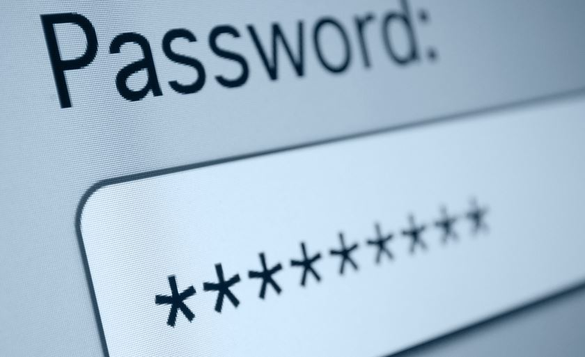 Security Strength: A Guide To Keeping Company Passwords More Secure