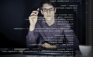Techie Wizardy: Best 4 Degrees For Tech Geniuses