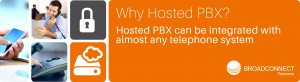 Why You Need A Cloud PBX For Small Business?