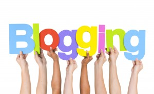 How To Become An Exceptional Blogger