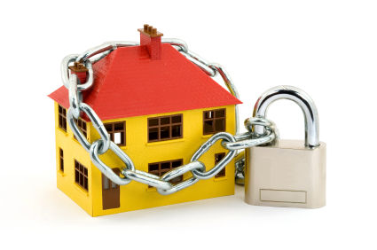 Top 5 Home Alarm Systems