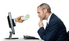 How To Do E-mail Marketing Without Being Blacklisted As Spammer?