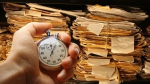 5 Things To Look For In Time Track Software For Your Startup Business