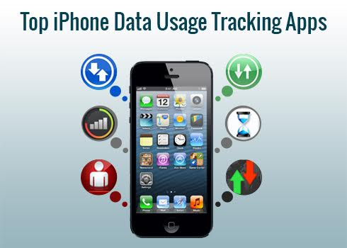 Best iPhone Tracking Apps - How To Use Them