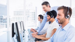 Benefits Of Call Center Cloud Solutions