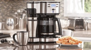 5 Best Coffee Makers In The Market